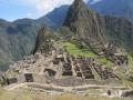 Peru  848