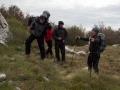 SAM_0677__Velebit 9.2012