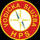 vodicka-sluzba-hps