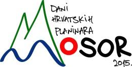 Mosor 2015